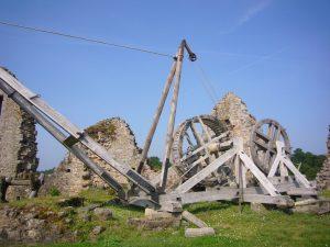 château de Tiffauges 2016 006