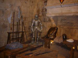 château de Tiffauges 2016 018