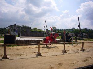château de Tiffauges 2016 052