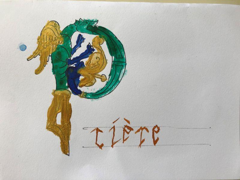 Calligraphie-10