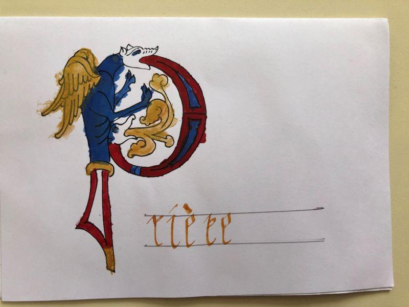 Calligraphie-14