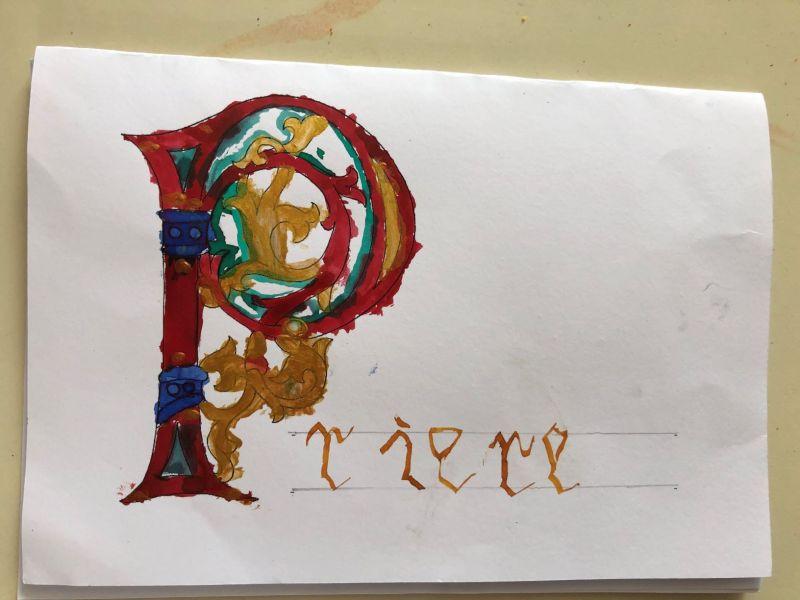 Calligraphie-15