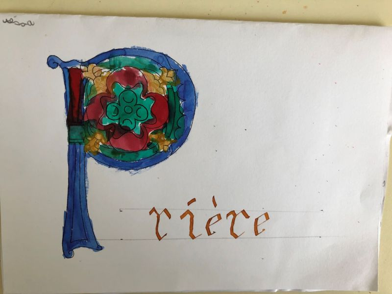 Calligraphie-8