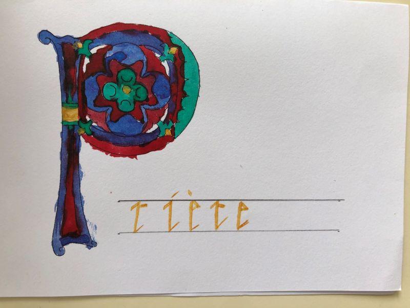 Calligraphie-9