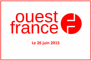 ouest france 26062015