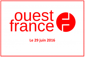 ouest france 29062016